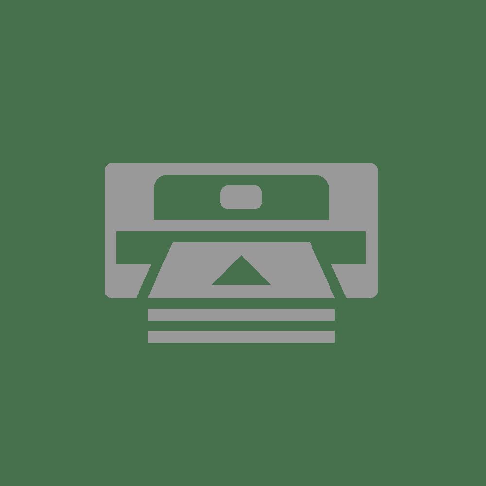 FAX-8350P Laserfaxgerät | Brother
