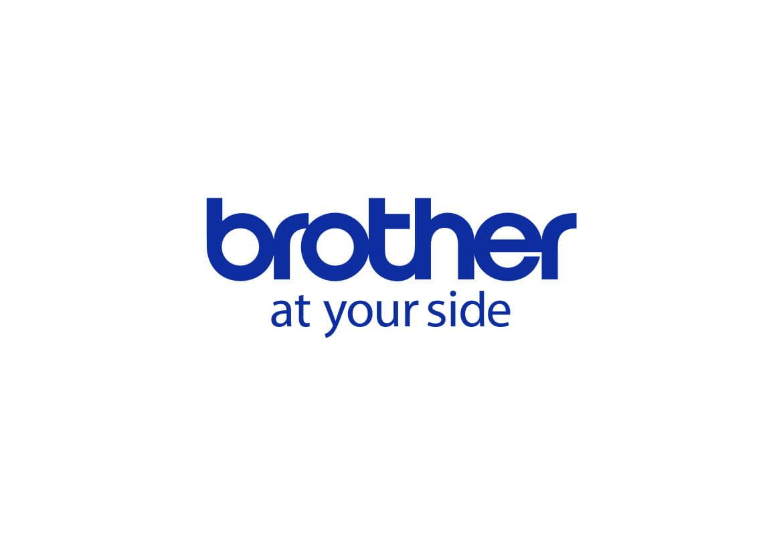 Brother Deutschland