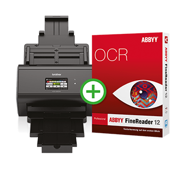 ADS-2800W-FineReader-Professional-Edition
