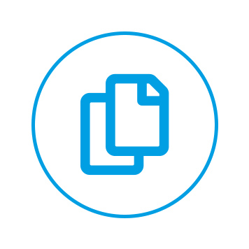 Bacode-Utility-Benefit Tile 1