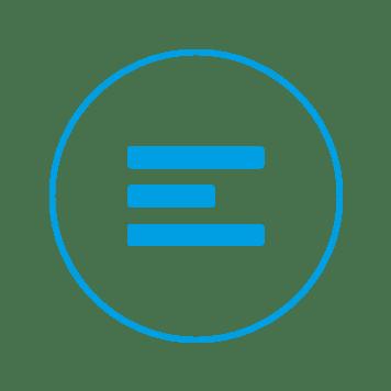 Bacode-Utility-Benefit Tile 2