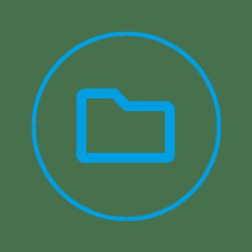 Bacode-Utility-Benefit Tile 3