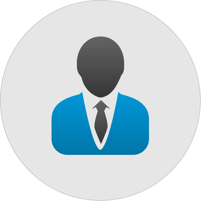 Custom-UI Nutzer