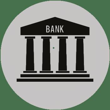 OA-bank