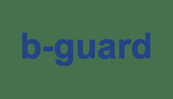 Produktberater b-guard