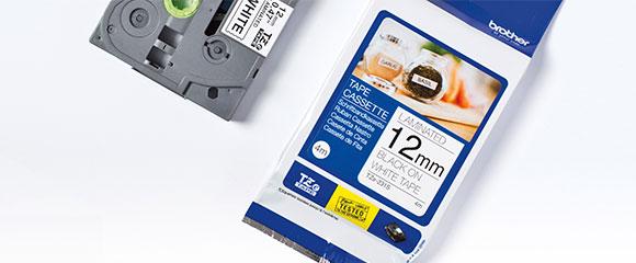mega-nav-tape