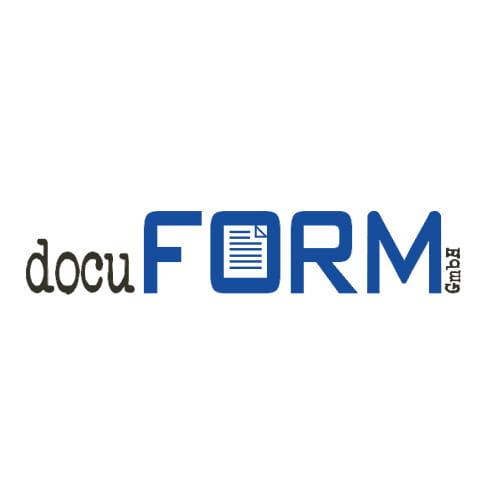 docuform