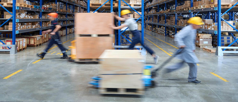 full-width-kundenreferenzen-logistik