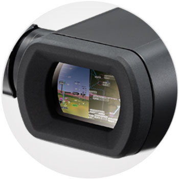 AiRScouter-LCD-Display