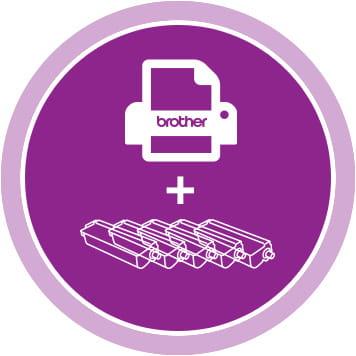benefit-tiles-bundles-1