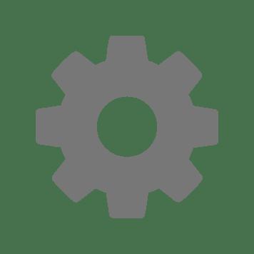 Zahnrad Logo
