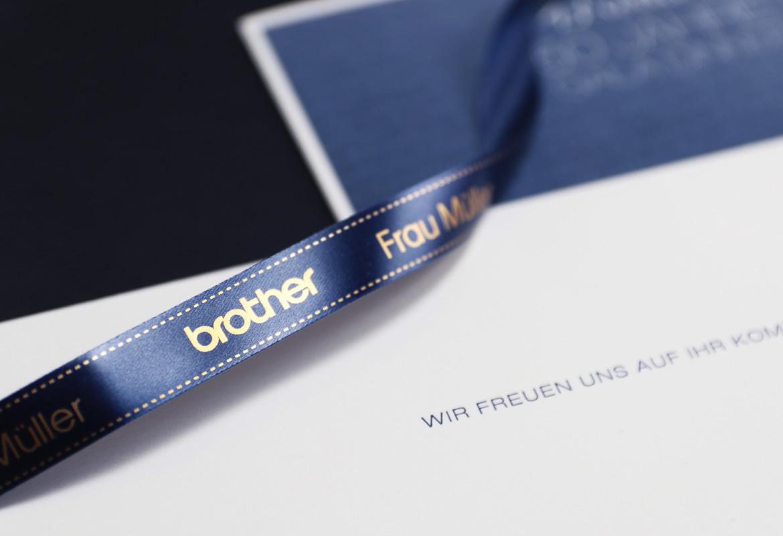 feature-module-labelling-banduebersicht