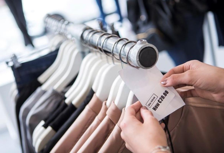 feature-module-RJ-Einzelhandel