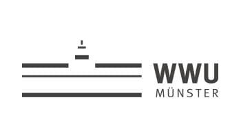 referenzen-airscouter-muenster
