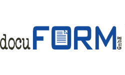 logo-docuform