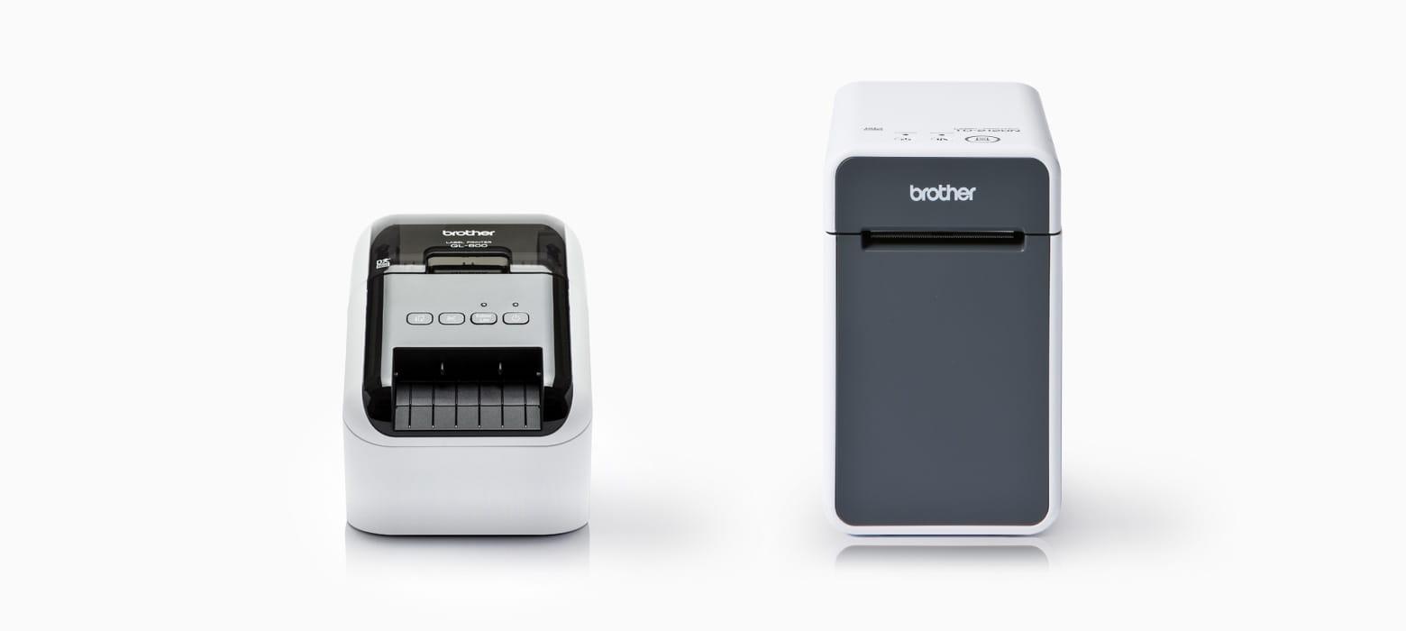generic-banner-product-beschriften-etikettendrucker