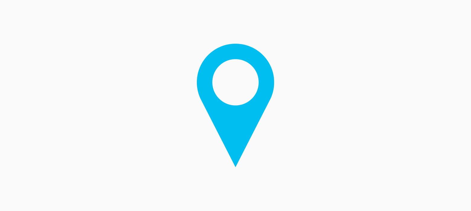 info-tile-product-beschriften-haendlersuche