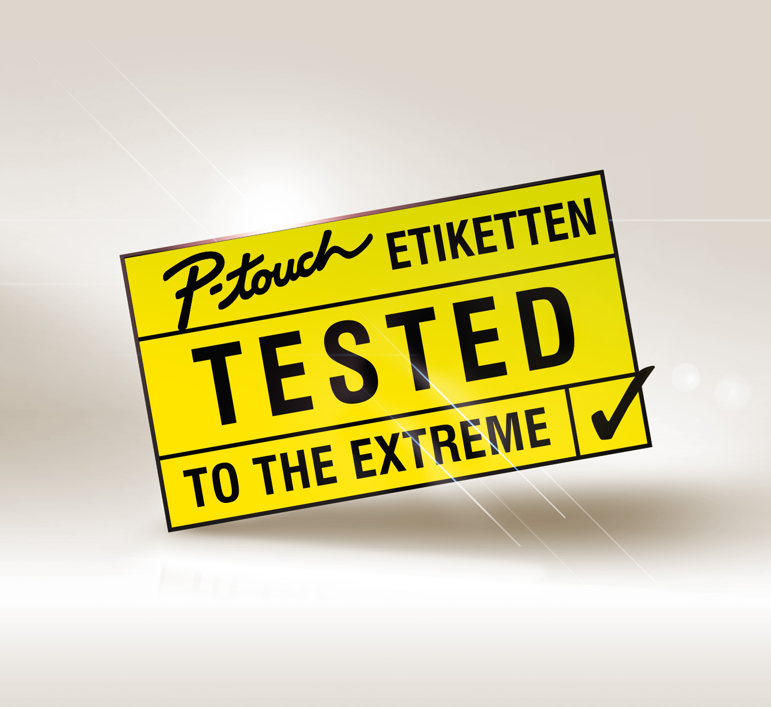 info-tile-product-beschriften-tested-extreme