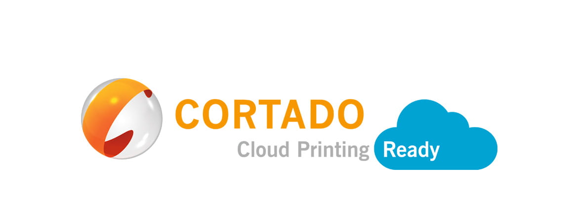 info-tile-text-mobile-cloud-cortado