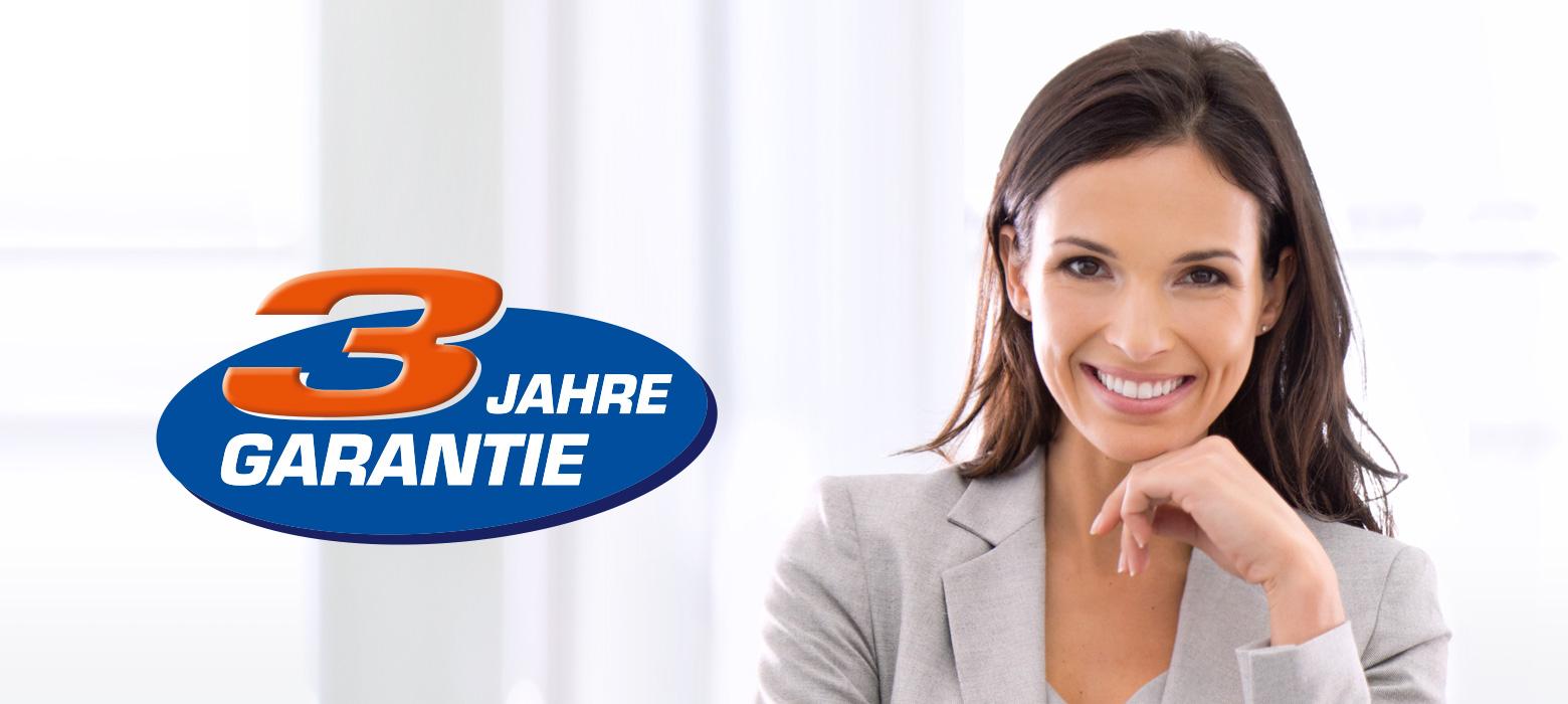 info-tile-garantie-logo-links