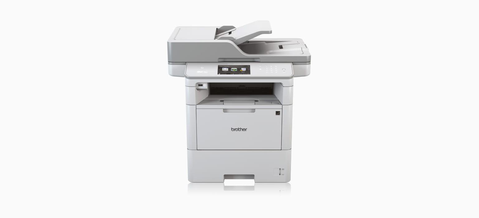 info-tile-product-multifunktionsdrucker