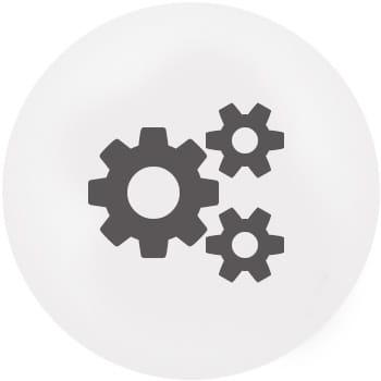 info-tile-Prozesse