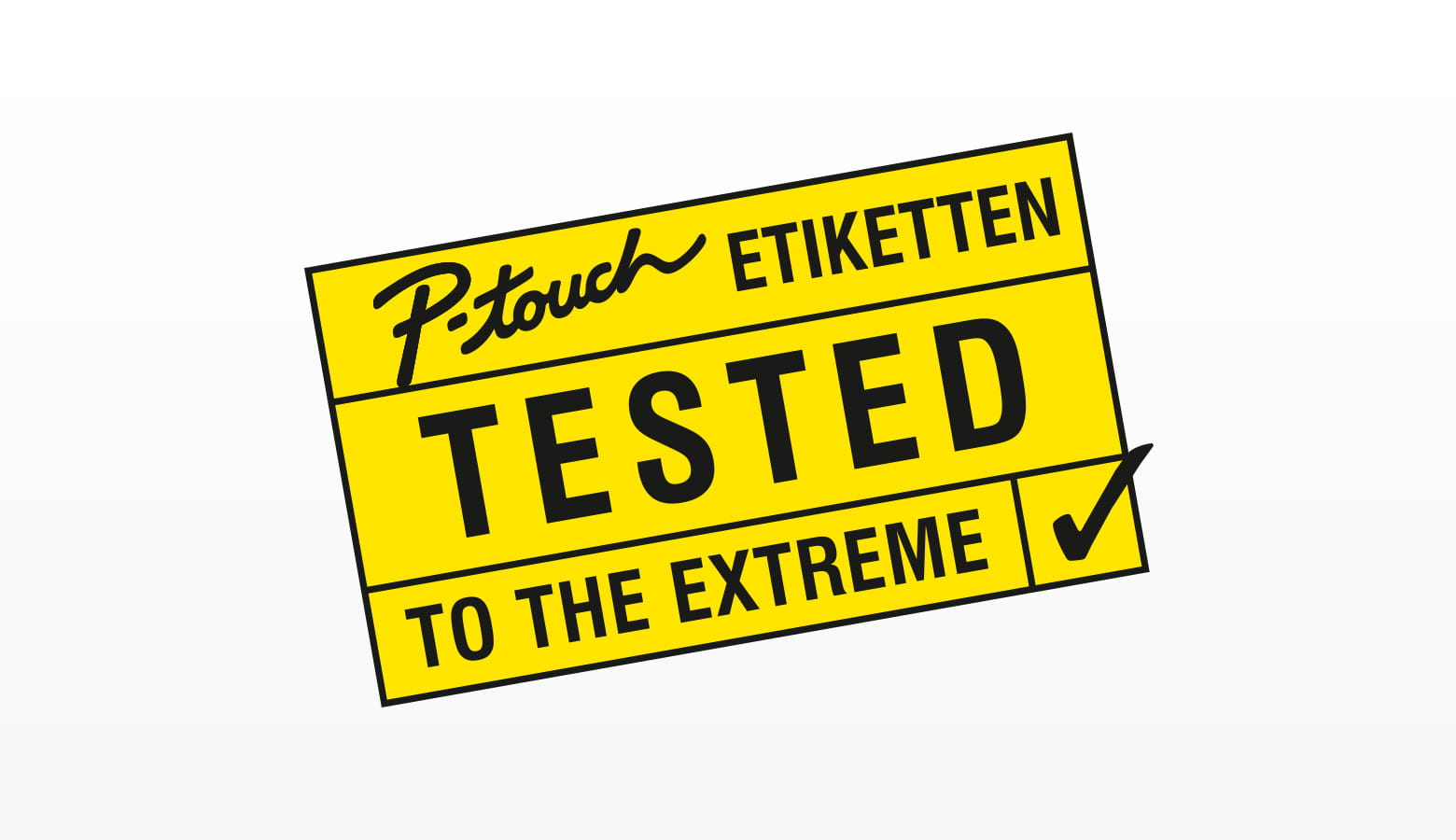 generic-banner-tested-extreme