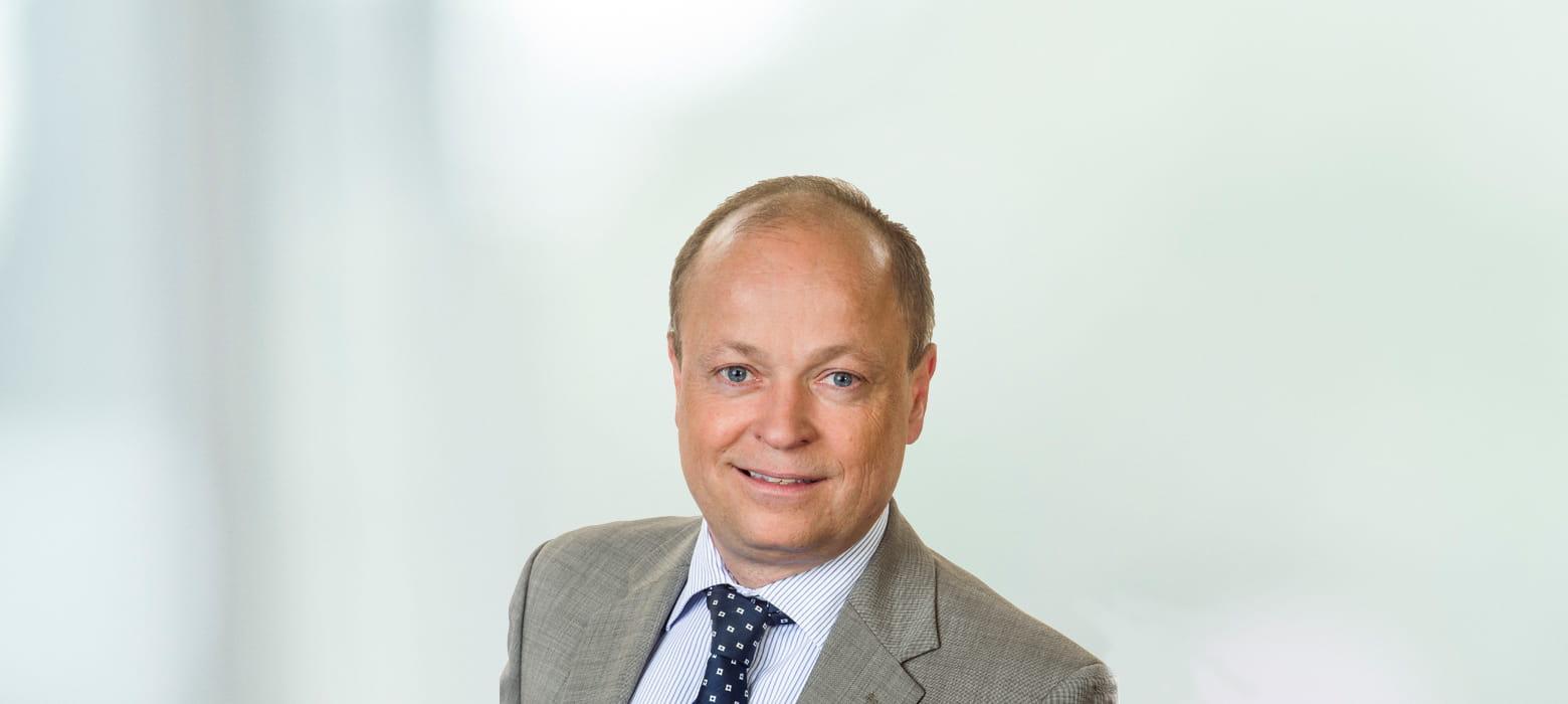 Jörg-Stefan Schmitt