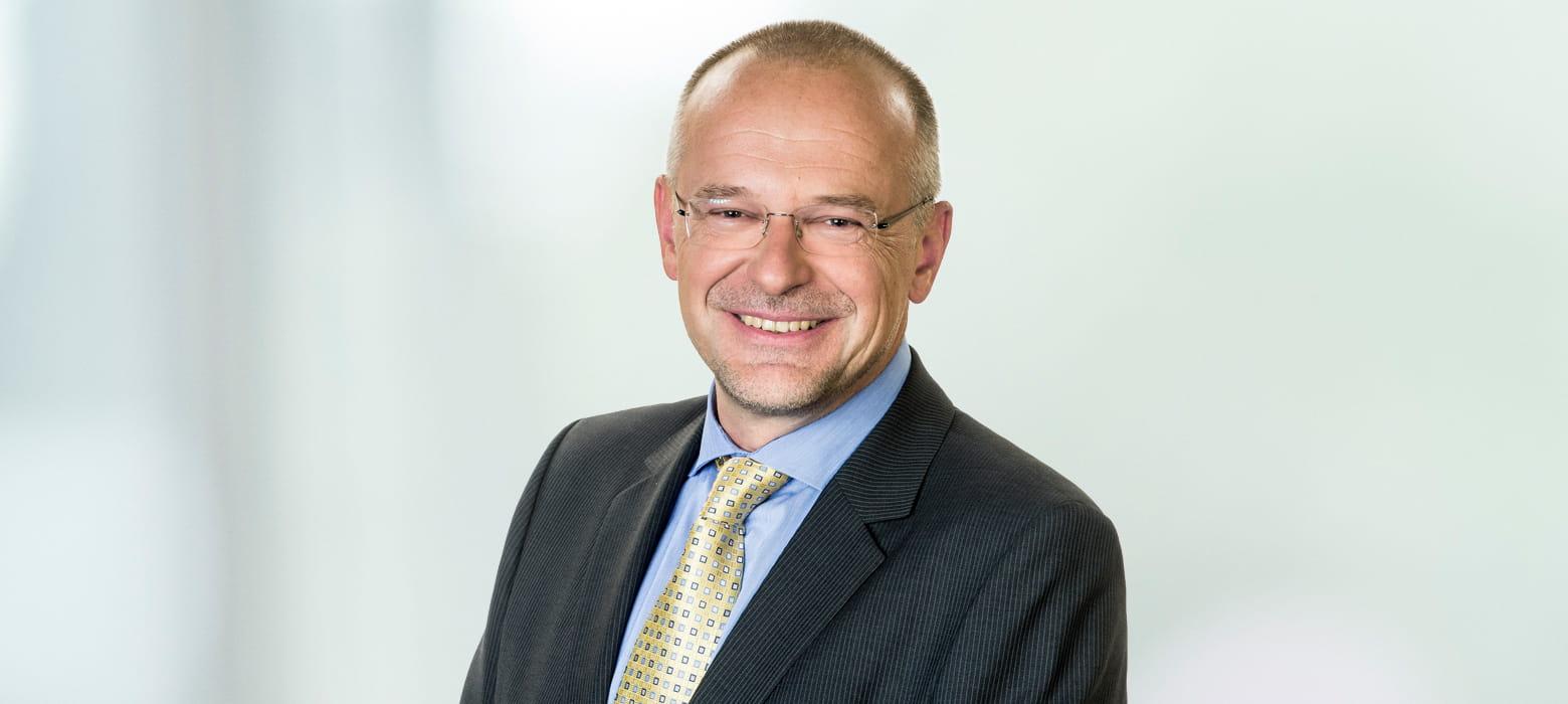 Helmut Pfeifenberger