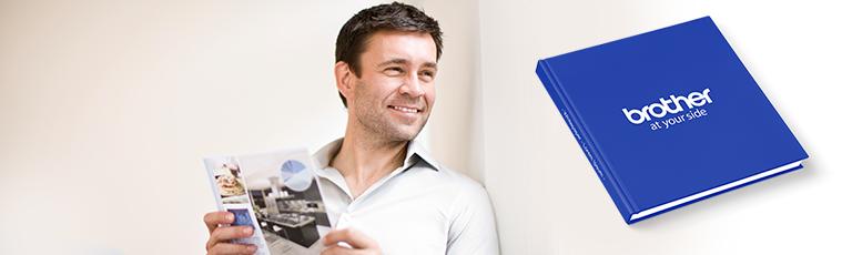 10 Vorteile einen Drucker zu leasen