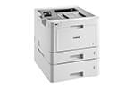 hl-l9310cdwt-professionelles-papiermanagement