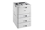 hl-l9310cdwtt-professionelles-papiermanagement