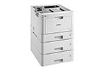 hl-l9310cdwtt-professionelles-papiermanagement