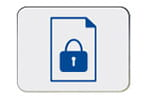 HL-S7000DN70 mit zahlreichen Sicherheitsfeatures
