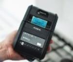 RJ-3150 erhöht die Kundenzufriedenheit