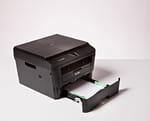 DCP-L2560DW-Geschlossene-250-Blatt-Papierkassette