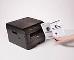 DCP-L2560DW-Hohe-Druckqualitaet-Duplexdruck
