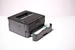 HL-L2360DN-Geschlossene-250-Blatt-Papierkassette-2