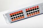 PT-E100 ist funktionsstark und mobil