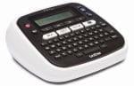 PT-D200BWVP - Beschriftungsgerät