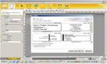 QL-1060N inklusive Software für vielfältige Anwendungen
