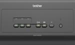 ADS-2400N mit programmierbaren Tasten
