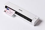 DS-720D ist vielseitig
