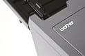 PDS-6000F mit professioneller Bildverarbeitung