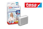 tesa Clean Air
