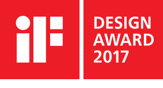 Logo IF-Design-Award 2017