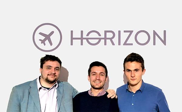 Helios_Avionics_Team