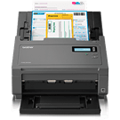 Brother Scanner PDS-6000