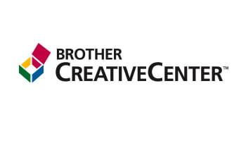 Brother Creative Center Logo