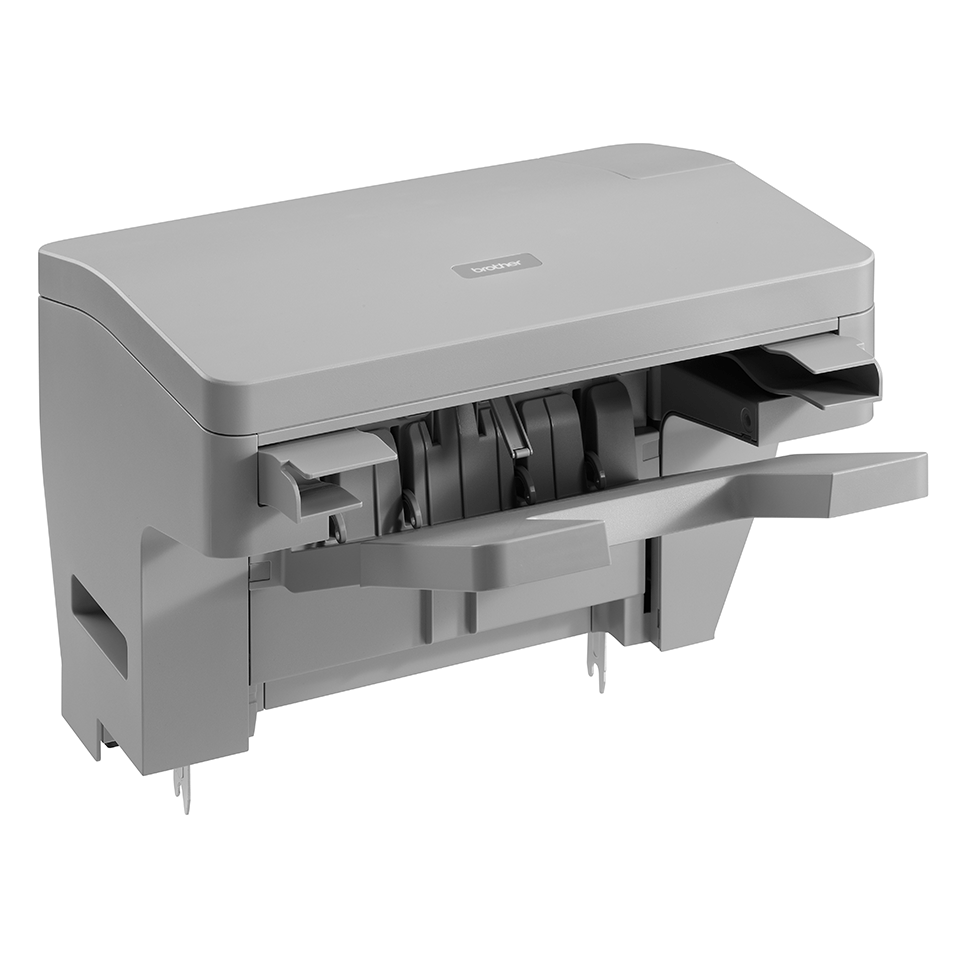 SF-4000 3